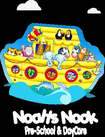 Noah's Nook Pre-School & DayCare