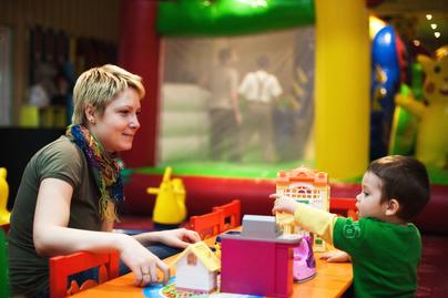2-ways-to-make-kids-preschool-worry-free