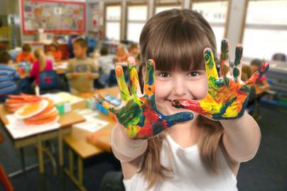 3-perks-of-preschool