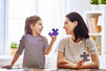 5 Safe and Educational Toys for Preschoolers