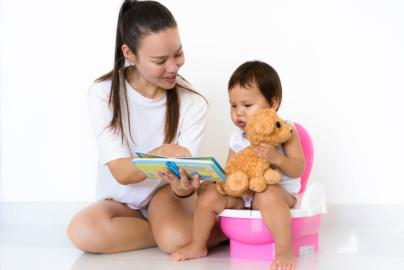 Tips on Preparing Your Little One for Preschool