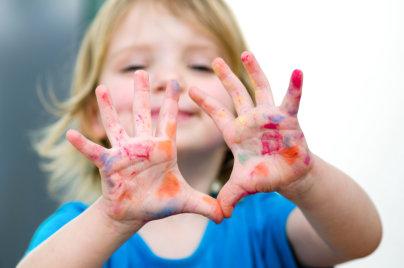 fun-indoor-activities-for-your-preschooler