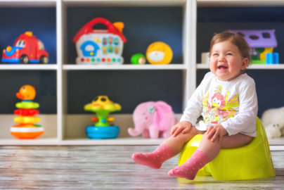 what-you-should-know-about-potty-training-your-child